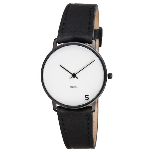 10 Most Beautiful Minimal Wristwatches For Men | Cool watches .