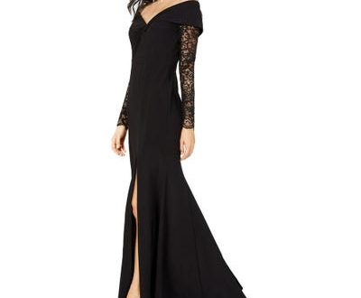 Xscape Dresses | Find Great Women's Clothing Deals Shopping at .