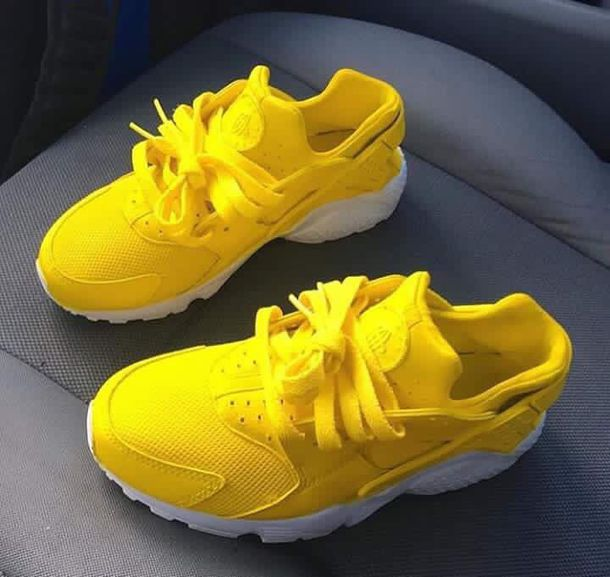 shoes, yellow, kids fashion, yellow sneakers, low top sneakers .