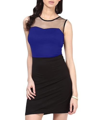 Amazing dresses for Christmas party..... - update your collection .