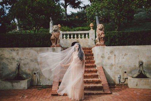 Adventure Elopement Photographer — Destination Intimate Wedding .