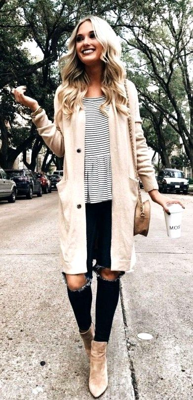 26 Amazing Winter Outfits You Must Wear This Year - Pinmagz in .