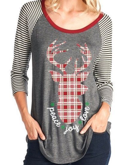 Authentic Best Woman Shirt for Holiday Season | Shirts for teens .