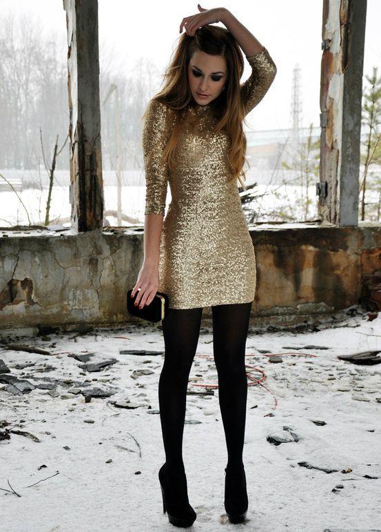 Christmas dressing ideas & latest trends | Fashion, Autumn fashion .