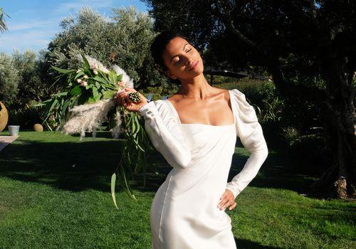 The 35 Best Wedding Dresses of 20