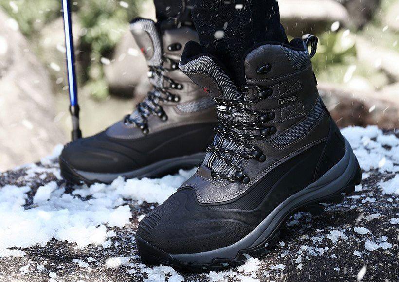 16 Best Men's Winter Boots 2020 | The Strategist | New York Magazi