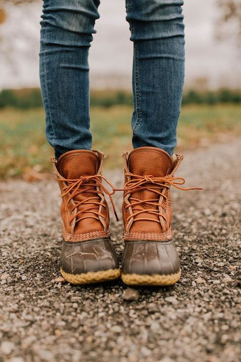 40 Awesome Winter Boots Design Ideas For Beautiful Women (com .