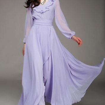 Beautiful Maxi Dresses Pakistani from claytonladuerotary.o