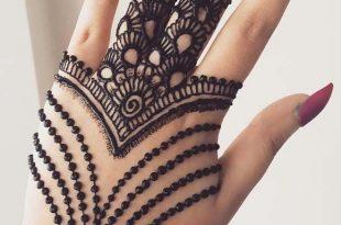Account Suspended   Mehndi designs for hands, Mehndi designs .