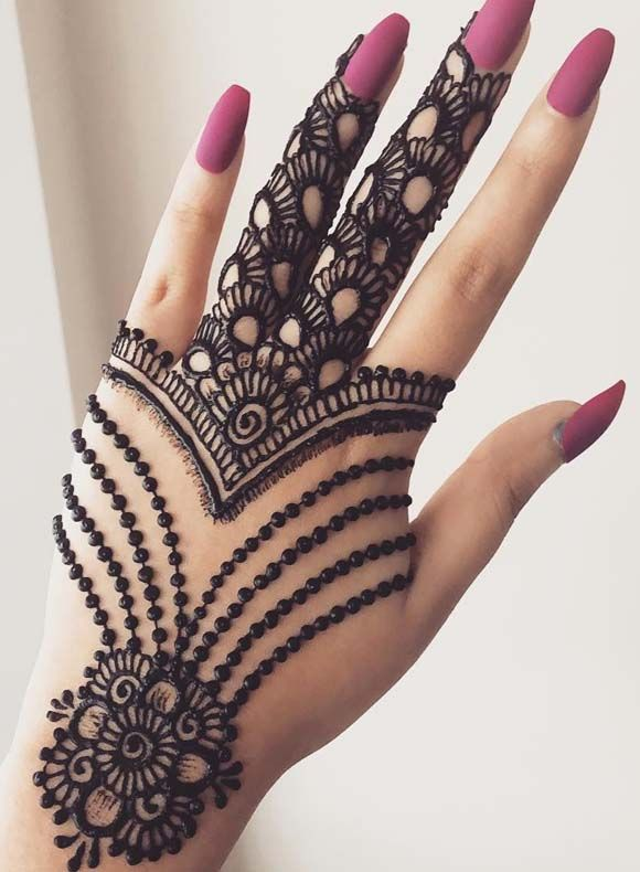Account Suspended | Mehndi designs for hands, Mehndi designs .