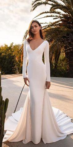 500+ Best wedding dresses idea images in 2020 | wedding dresses .