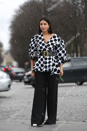 Best Of Street Style Fw19 Compilation Stock Pictures, Editorial .