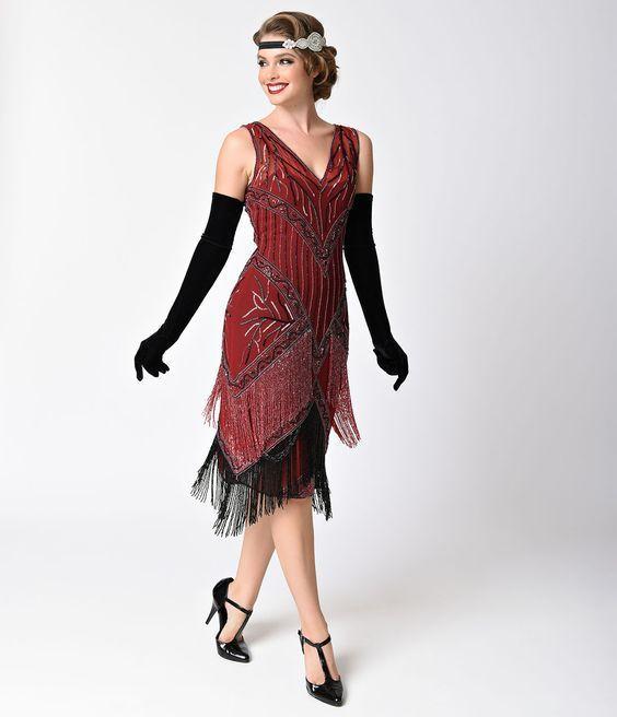 Best 20s Party Dress Ideas - Best 20s Party Dress Ideas 15 The .