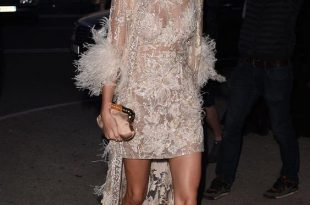 Outstanding 15 The Best 20s Party Dress Ideas You Can Copy fazhion .