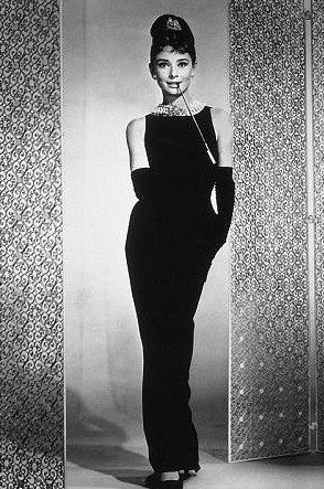 Top 10 Iconic Audrey Hepburn Outfits | Audrey hepburn style icon .