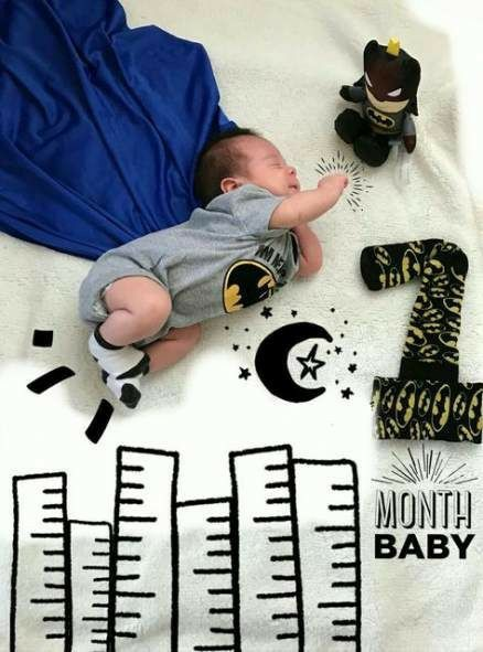 Best baby photo shoot ideas at home DIY | Newborn baby photoshoot .