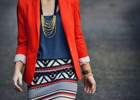 Boho Work Outfit Ideas 57 | Boho work outfit, Stylish work outfits .