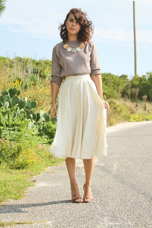 50 Best Boho Work Outfit Ideas | Boho work outfit, Fashion, Simple .