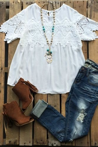 50 Best Boho Work Outfit Ideas - Fazhion 50 Best Boho Work Outfit .