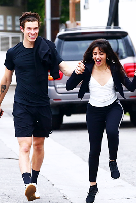camila cabello | Shawn mendes, Cute couples, Camila cabel