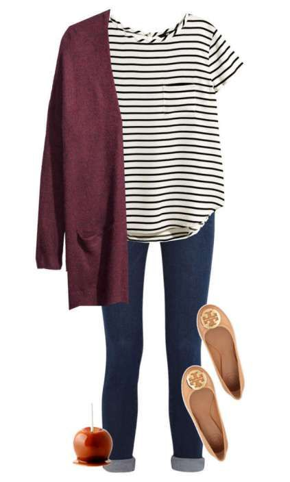 140 Best Cardigan Outfits for Work   Casual work outfits, Summer .