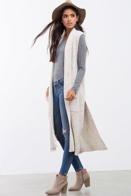 The Best Cardigans Guide - Direct Secrets for Women Look - City of .