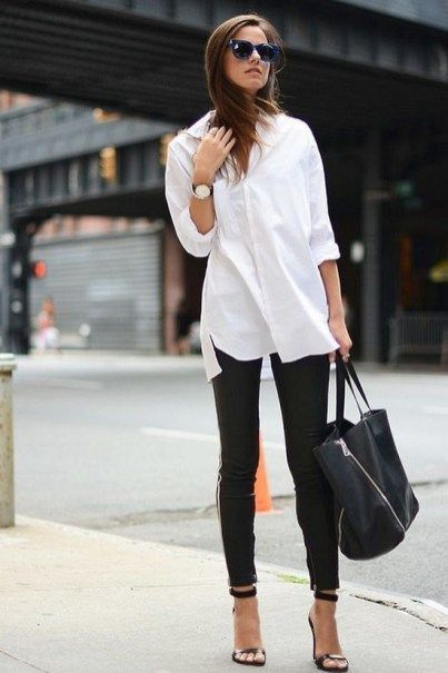 Summer workwear outfit ideas (50) | Summer office outfits, Summer .