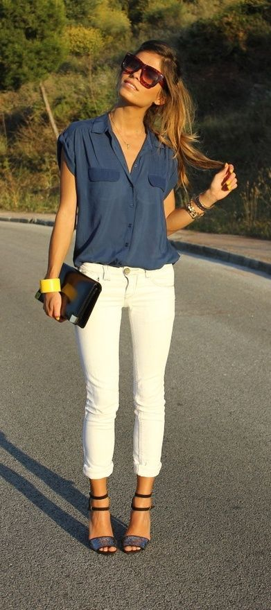 STYLE #INSPIRATION #OUTFIT #IDEAS #FASHION #SUMMER #INSPO #DRESSES .