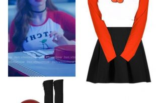 Marvelous 50 Best Cheryl Blossom Outfits Ideas https://fazhion.co .