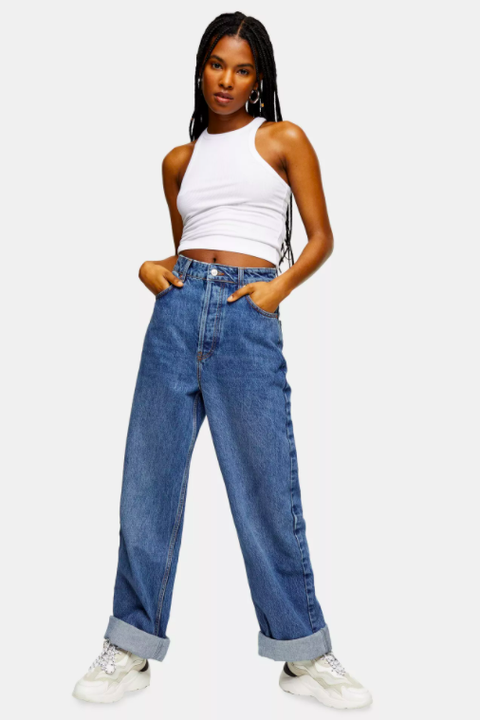 Best jeans - 25 best jeans for wom