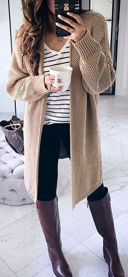 Style Spacez: 26 Cheap Cardigan You Must Buy This Fall | Fashion .