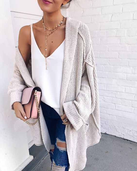Top 15 Spring Outfit Ideas | Fashion, Instagram outfits, Cloth