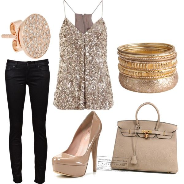 Top 15 Cute Valentine Date Night Outfit – Pretty Spring Style .