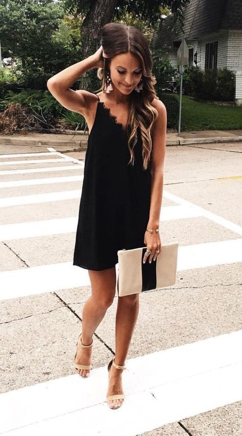 150 Best Date Night Style Ideas   Night outfits, Fashi