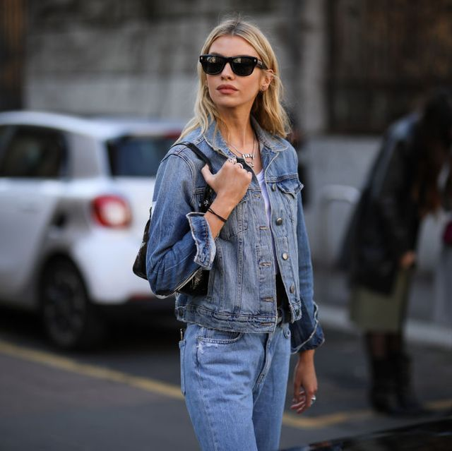 10 best denim jackets to buy for summer 20