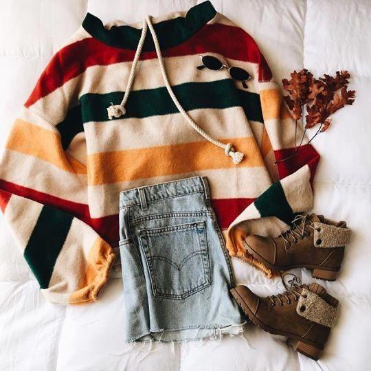 Cheap Shopping Websites | Plus Size Fashion | Best Online Shopping .