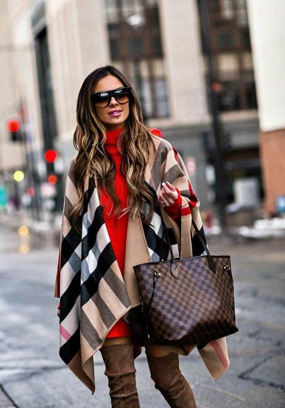 The Best Designer Work Bags to Invest In | Fashion clothes women .