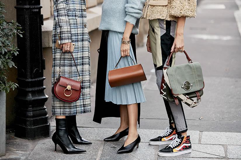 10 Best Designer Resale Stores: Buy second-hand luxury onli
