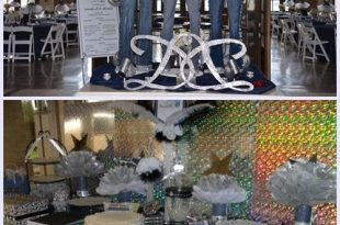 Denim and Diamonds Party Decor for Your Inspirations   Diamond .