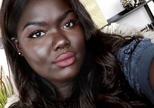4 Stunning Cat-Eye Makeup Tutorials That Are Easy to Co