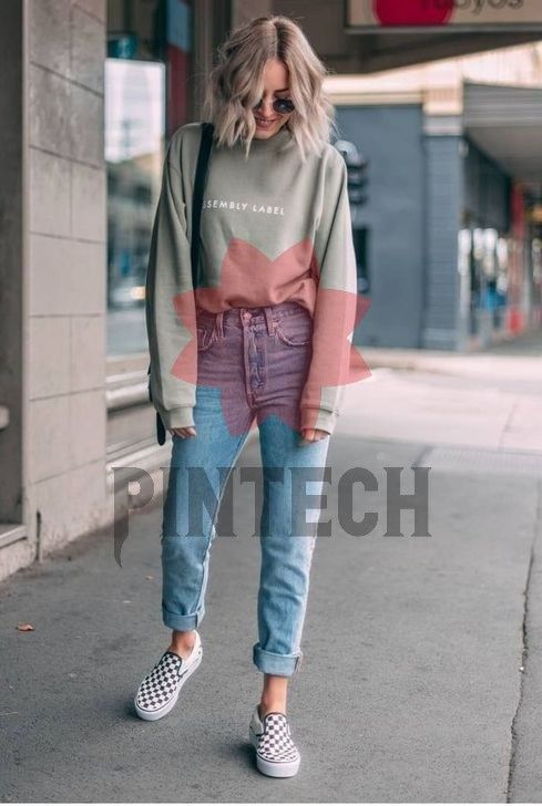 99 Fabulous Fall Outfits Ideas To Wear Everyday Best Outfits .