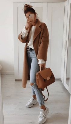 500+ Best Fall Outfit Ideas images in 2020 | fashion, winter .