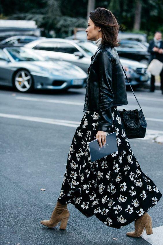 Best Fashion Compilation | Fashion, Boho fashion, Trendy fashi