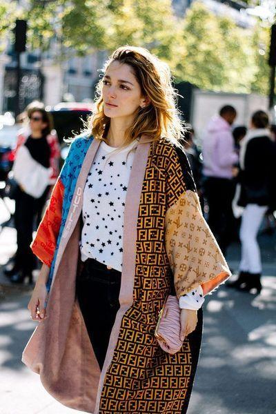 Best 2017 Fashion Compilation | Japanse kleding, Outfits, Kledi