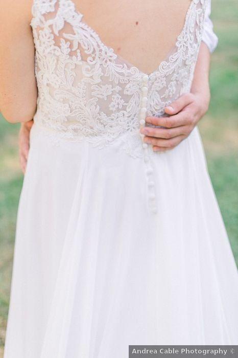 Andy and Sara's Wedding in Harrisonburg, Virginia in 2020 | Top .