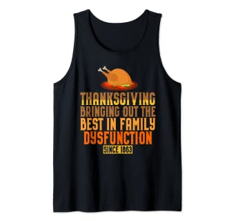 Amazon.com: Funny Friendsgiving Thanksgiving Outfit Turkey Gag .