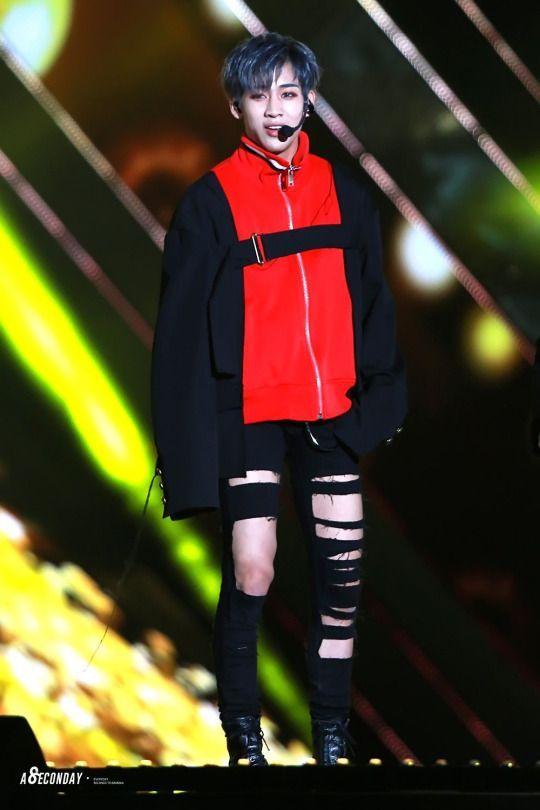 101 Best GOT7 Casual Outfits | Got7 bambam, Bambam, Go