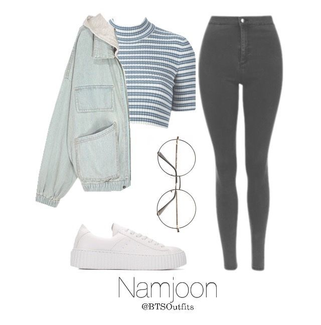 101 Best GOT7 Casual Outfits | Kpop fashion outfits, Bts inspired .