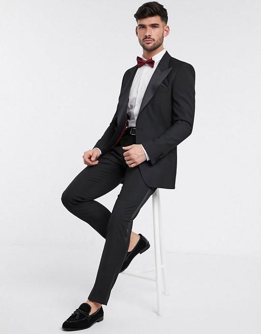 Stylish 30 Graceful Wedding Suits For Men 2020 Best Groom Suits .