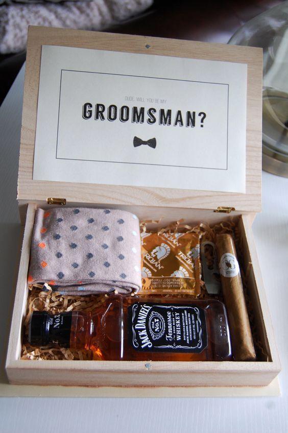 Pin on Wedding Party Invitatio